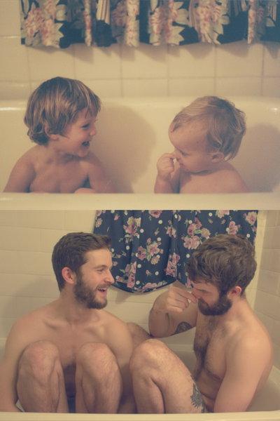 эротические рассказ с отцом